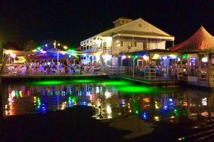 Restaurant Amp Bar Harrison S Landing Corpus Christi